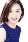 仲妻よし子さんのプロフィール画像です。