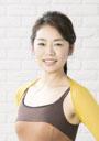 Ryokoさんのプロフィール画像です。